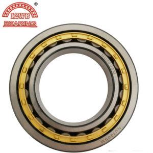 Trennbare chinesische Manufaktur-zylinderförmiges Rollenlager sein
