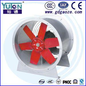 Ventilateur axial réglable direct de Drived (KT-A)
