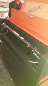 유리 나무를 위한 CNC Laser 조판공 기계