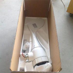 De nieuwe Micro- van de Fase van de Stijl 600W 12V/24V/48V 3 Turbogenerator van de Wind voor Huis China