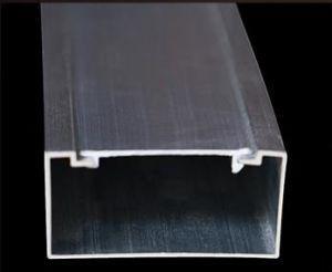 Camera di equilibrio interna del cavo della protezione della lega di alluminio