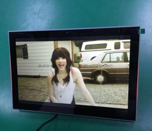 10 pantalla táctil Android 6.0 Resolución de 1280x800 Tablet PC para montaje en pared/Desktop