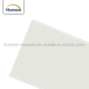 Los importadores de color sólido de la casa de decoración exterior de los diseños de mosaico Mosaico Metro