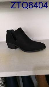 Mode de vente chaude mature de belles chaussures femmes 81