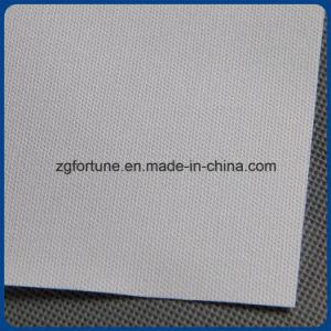 純粋な綿のキャンバス、印刷の絵画のための100%年の綿織物