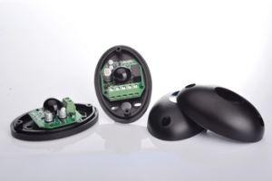 Датчик света безопасности фотоэлемент для автоматического Gate 12-24 V еще не607