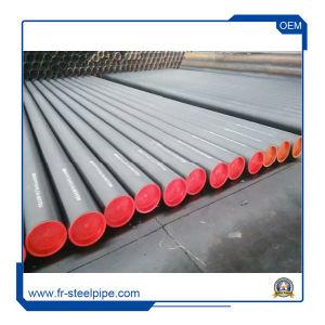 Migliore tubo del tubo d'acciaio di prezzi api 5L LSAW