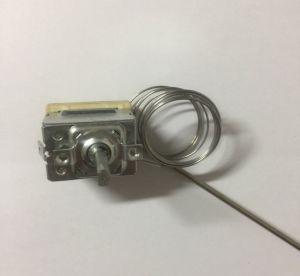 Капиллярный термостат. Свечи предпускового подогрева СРЮ Pot свечи предпускового подогрева