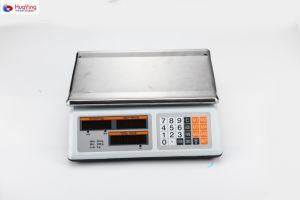 Nuevo modelo de 40 kg peso móvil Sclae Digital
