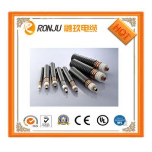 Пвх изоляцией ПВХ пламенно гибкие 19 ядер 0.6/1 троса управления КВ IEC 60502 Cvv стандартный кабель