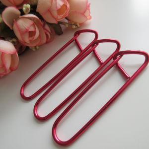 自由な出荷のVeriousは5サイズのアルミニウム表編みのホールダーを着色する