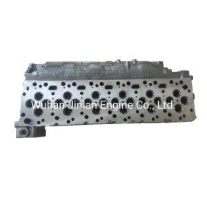 запасные части двигателя 6.7L 6D 2831474 Isde6.7 головки блока цилиндров