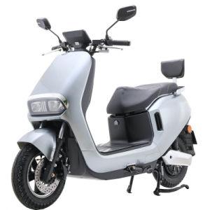 EEC электрический мотоцикл мотоцикл S30 Плюс