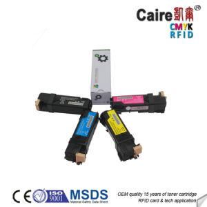 Heißer Verkaufs-preiswerter Preis kompatibel für Fujixerox Cp305D/Cm305df Toner