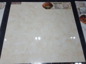 66A1201q de verglaasde Tegel van het Porselein/de Tegel van de Vloer/de Tegel van de Muur/Marmeren Tile/600*600 met de Absorptie van het Water van 1%