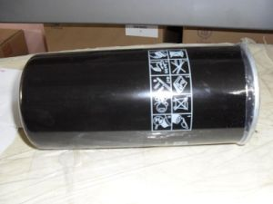 Industrieller Schmierölfilter mit Qualität