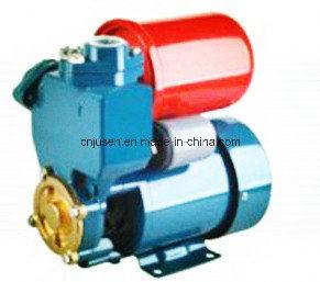 Mqs-126Série automática 0.5HP automático de alta pressão da bomba de água Mqs-126auto