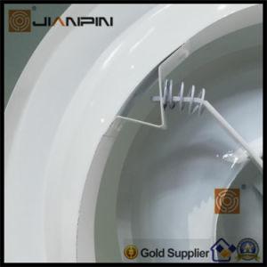 高品質ACグリルHVACの拡散器の円形の天井の拡散器