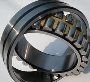 Messingrahmen-kugelförmiges Rollenlager 23156 23172 23192 23196
