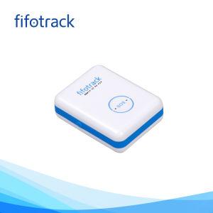 La navegación GPS con tamaño pequeño para el control de voz