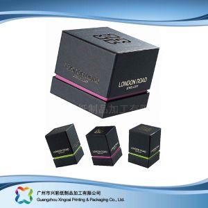 Роскошные часы/ювелирный и сувенирный деревянные/бумага дисплей упаковке (xc-hbj-021)