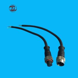 Connettori di qualità superiore M18