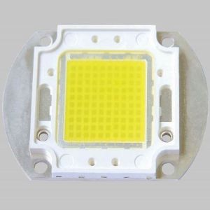 70W de luz LED de alta potencia