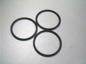 De RubberO-ring van Fluorin (ii-11)
