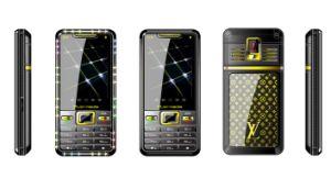 Mobiele Telefoon (W66)