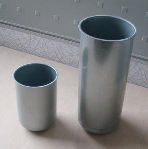 Las latas de filtro (FK100)