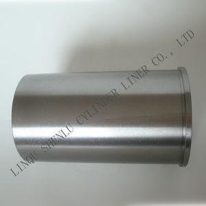 ベンツOm616/617に使用する良質のシリンダーはさみ金