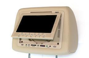 7  TFT LCD 감시자