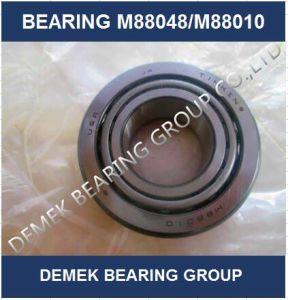 Banheira de vender Timken polegadas do Rolamento de Roletes Cônicos M88048/M88010 Definir63