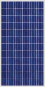 280W Солнечная панель из полимера с TUV/IEC