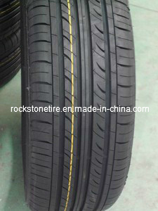 Fluggast Car Tire 195/60r15