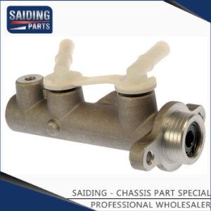 Automobil-Bremszylinder-Pumpe für Nissan- QuestAutoteile 46010-2z000
