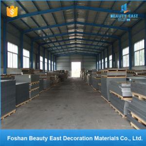 Composto di alluminio esterno Panel/ACP di qualità del comitato eccellente del metallo