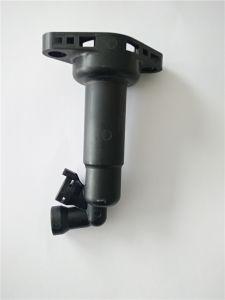 Molde Inejction personalizadas para o conector de plástico