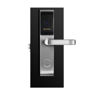 Orbita Berufs-MIFARE Karten-Hotel-Verschluss-System/Karten-Keyless Tür-Verschluss des Hotel-MIFARE/Hotelzimmer-Verschluss