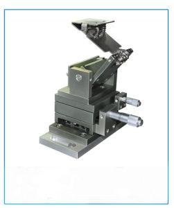 新式の二重ヘッドLCD修理結合機械618dh