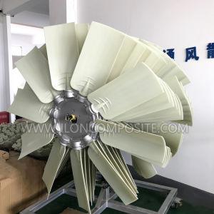 Ventilatori del rimontaggio del PAG Cummins Engine