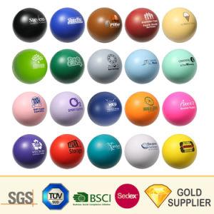 Venda por grosso de memória Squeeze colorido personalizado de espuma de poliuretano Squishy Amiga do dedo e aderência a esfera de alívio do estresse PU Definir Emoji Brinquedos de ventilação com porta-chaves