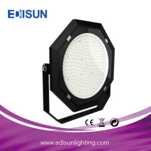 IP65 IK10 100W/150W/200W/240W FOCO LED ronda