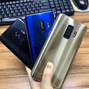 S9+ Smart Phone Celular S9 Plus Movil Telefonia Celulares celulares