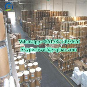 99% pharmazeutisches Puder Frusemide Lasix CAS 54-31-9 für Diuretics