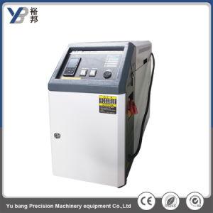 プラスチック機械注入小さい型の温度調節器