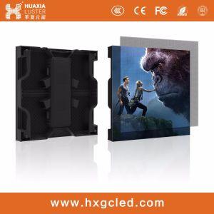 Beste LED Dance Floor K3.91 500*500 für Verkauf