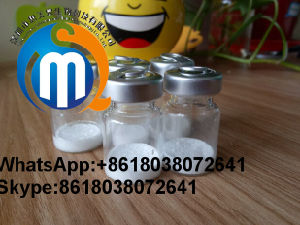 حبات [نونسترويدل] مضادّة التهابيّة [فلوربيبروفن] [كس] 5104-49-4