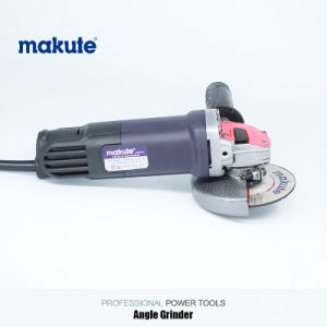 680W Makute Power Tools Les outils à main meuleuse d'angle de la machine