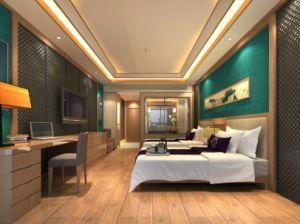 Endurable Hotel moderno, muebles de dormitorio muebles de estilo moderno apartamento
